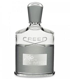 Profumo Roma Roma Roma Uomo Creed Creed Uomo Profumo Creed Profumo Uomo 8Pn0OymNwv