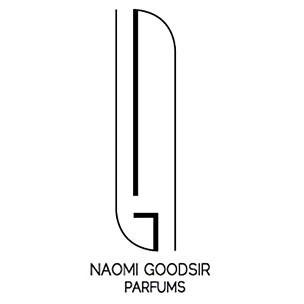 Naomi Goodsir