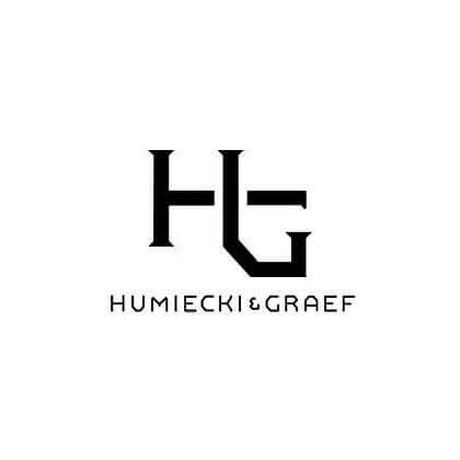 Humiecky & Graef