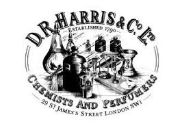 Dr. Harris & Co.